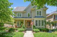 Home for sale: 324 Spring Avenue, Naperville, IL 60540