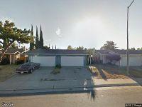 Home for sale: Darby, Stockton, CA 95209