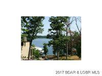 Home for sale: 1014 las Campanas, Sunrise Beach, MO 65079