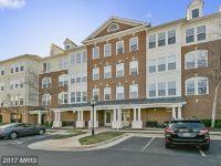 Home for sale: 44465 Chamberlain Terrace #106, Ashburn, VA 20147