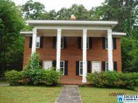 Home for sale: 107 Argyle Cir., Gadsden, AL 35901