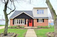 Home for sale: 10918 Parkside Avenue, Chicago Ridge, IL 60415
