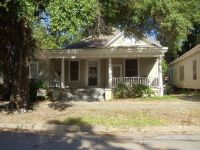 Home for sale: 2813 Beacon Avenue, Columbus, GA 31904