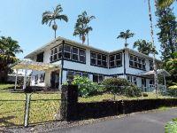 Home for sale: 743-A Kaumana Dr., Hilo, HI 96720