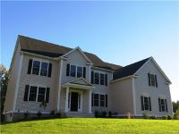 Home for sale: Lot 1 Halcyon Way/1189 Durham Rd., Madison, CT 06443