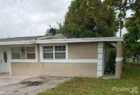 Home for sale: 701 N.W. 35th Ave. Lauderhill, Fl. 33311, Lauderhill, FL 33311
