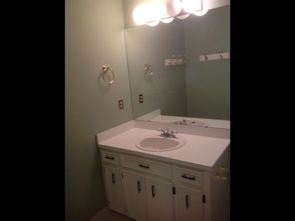 101 Clee Hill Ct., Irmo, SC 29063 Photo 7