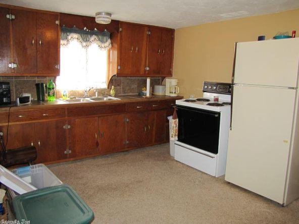 7665 Edgemont Rd., Higden, AR 72067 Photo 8