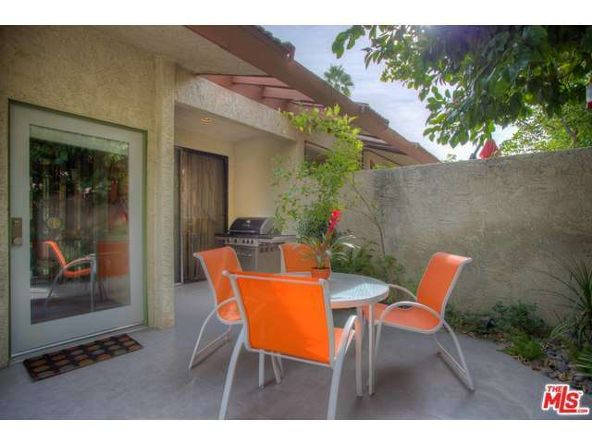 1344 E. Andreas Rd., Palm Springs, CA 92262 Photo 14