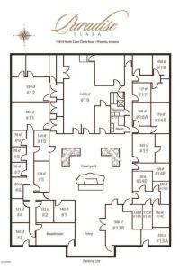 Home for sale: 14819 N. Cave Creek Rd., Phoenix, AZ 85032