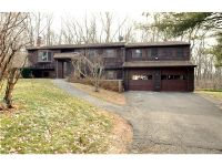 Home for sale: 20 Round Table Rd., New Milford, CT 06776