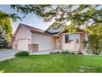 Home for sale: 793 Pioneer Pl., Windsor, CO 80550