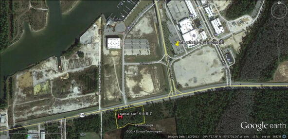 2 Canal Rd., Orange Beach, AL 36561 Photo 1