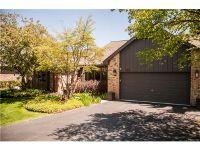 Home for sale: 1874 Pine Ridge Ct., Bloomfield Hills, MI 48302