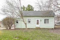 Home for sale: 205 E. Chester St., Chestnut, IL 62518