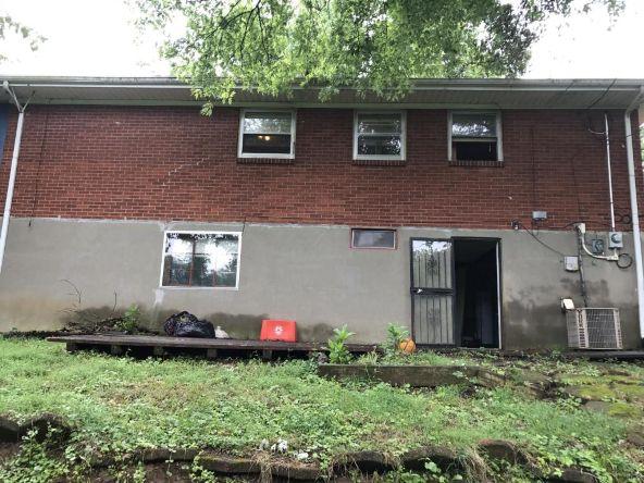 1633 Whippoorwill Rd., Louisville, KY 40213 Photo 2