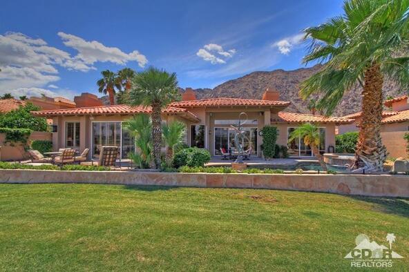 54610 Riviera, La Quinta, CA 92253 Photo 4