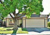 Home for sale: 9582 Dunkerrin Way, Elk Grove, CA 95758