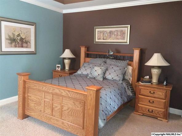 355 Spencer Lakes Dr., Meridianville, AL 35759 Photo 71