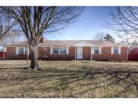 Home for sale: 304 S. Chestnut St., Copan, OK 74022