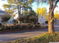 Home for sale: 1103 Stones Throw Dr., Huntsville, AL 35806