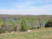 Home for sale: 175 Edgewater Dr., Somerset, KY 42503