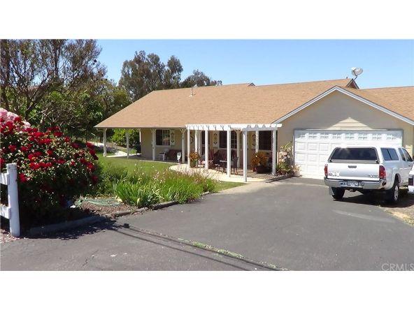 Evans Rd., San Luis Obispo, CA 93401 Photo 66