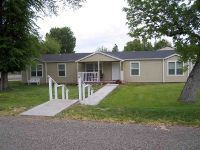 Home for sale: 310 S. Lincoln, Glenns Ferry, ID 83623