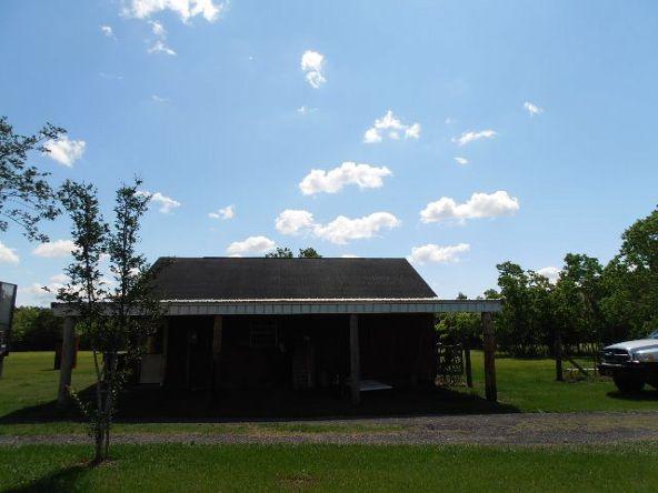 29320 County Rd. 32, Elberta, AL 36530 Photo 75