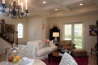 Home for sale: 280 N.E. 69th Cir., Boca Raton, FL 33487
