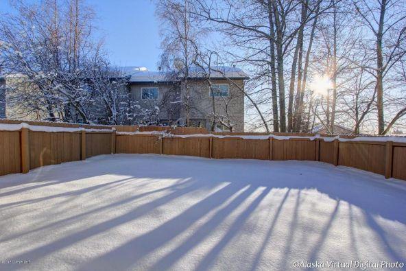 1250 Surrey Cir., Anchorage, AK 99515 Photo 20