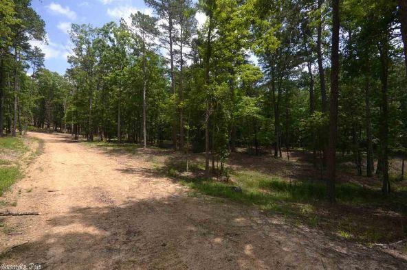23840 Mashburn Trail, Little Rock, AR 72210 Photo 6