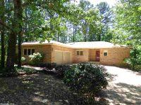 Home for sale: 6 Montoro Ln., Hot Springs Village, AR 71909