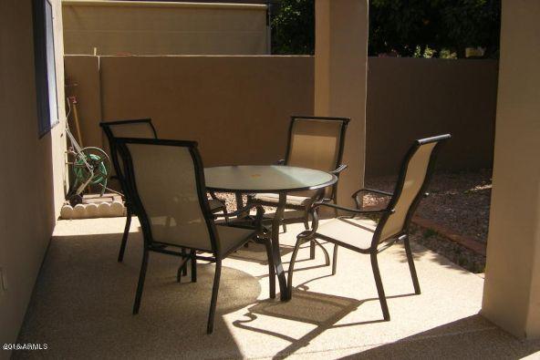 4115 E. Altadena Avenue, Phoenix, AZ 85028 Photo 38
