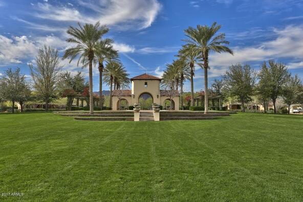 21430 W. Glen St., Buckeye, AZ 85396 Photo 15