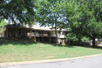 Home for sale: 20 Jenny Lynn, Searcy, AR 72143