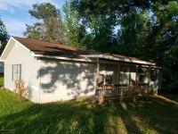 Home for sale: 432 Robinson Loop, Jasper, AL 35504