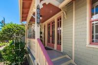 Home for sale: 325 St. George St., Saint Augustine, FL 32084