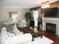 Home for sale: 1063 Lakeland Dr., Lake Geneva, WI 53147