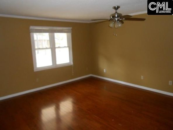 1517 N. Woodstream Rd., Columbia, SC 29212 Photo 25