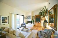 Home for sale: 77341 Avenida Fernando, La Quinta, CA 92253