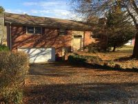 Home for sale: 36 Wolf Hollow Ct., Taylorsville, NC 28681