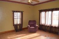 Home for sale: 209 East Pleasant St., Cincinnati, IA 52549
