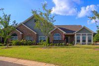 Home for sale: 115 Sasanqua, Warner Robins, GA 31088