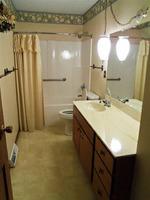 Home for sale: 804 E. Sunrise, New Hampton, IA 50659