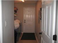 Home for sale: 545 Tom Sawyer Ln., Crestview, FL 32536