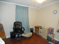 Home for sale: 1544 Pintail, Roberta, GA 31078