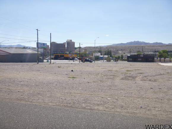 275 Lee Ave., Bullhead City, AZ 86429 Photo 4