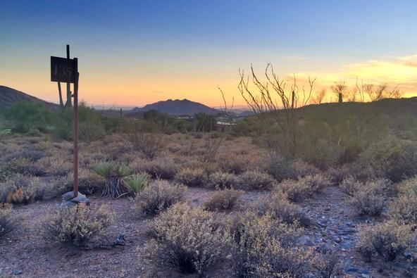 9873 E. Honey Mesquite Dr. 135, Scottsdale, AZ 85262 Photo 5