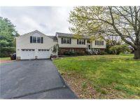 Home for sale: 40 Sunnyside Dr., North Branford, CT 06472